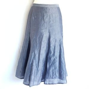 Zoey godet skirt, size 10, great condition.